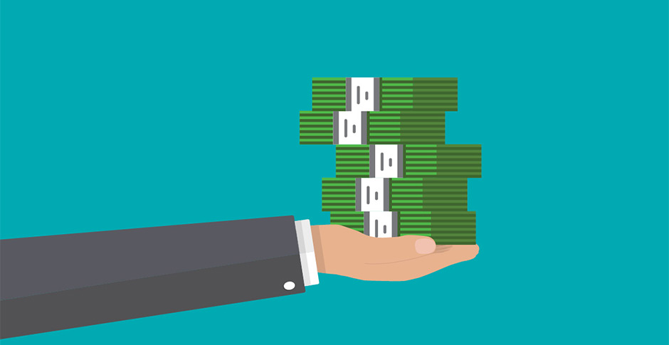 UK tech salaries increase by 13% in 2019, with average developers ...
