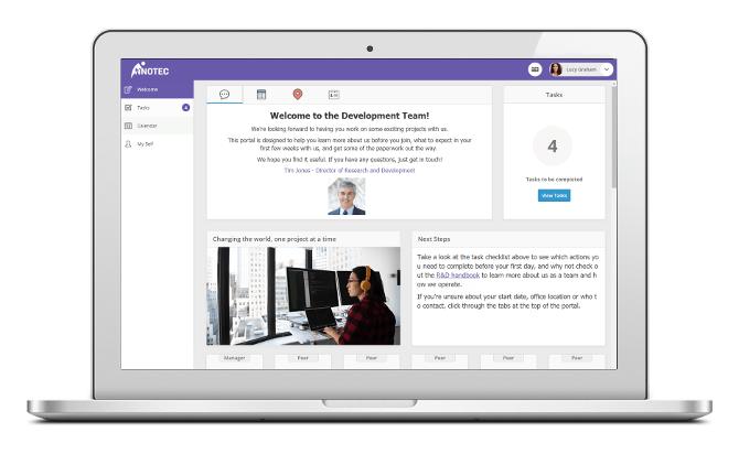 Cezanne HR announces over 40% annual growth in cloud HR