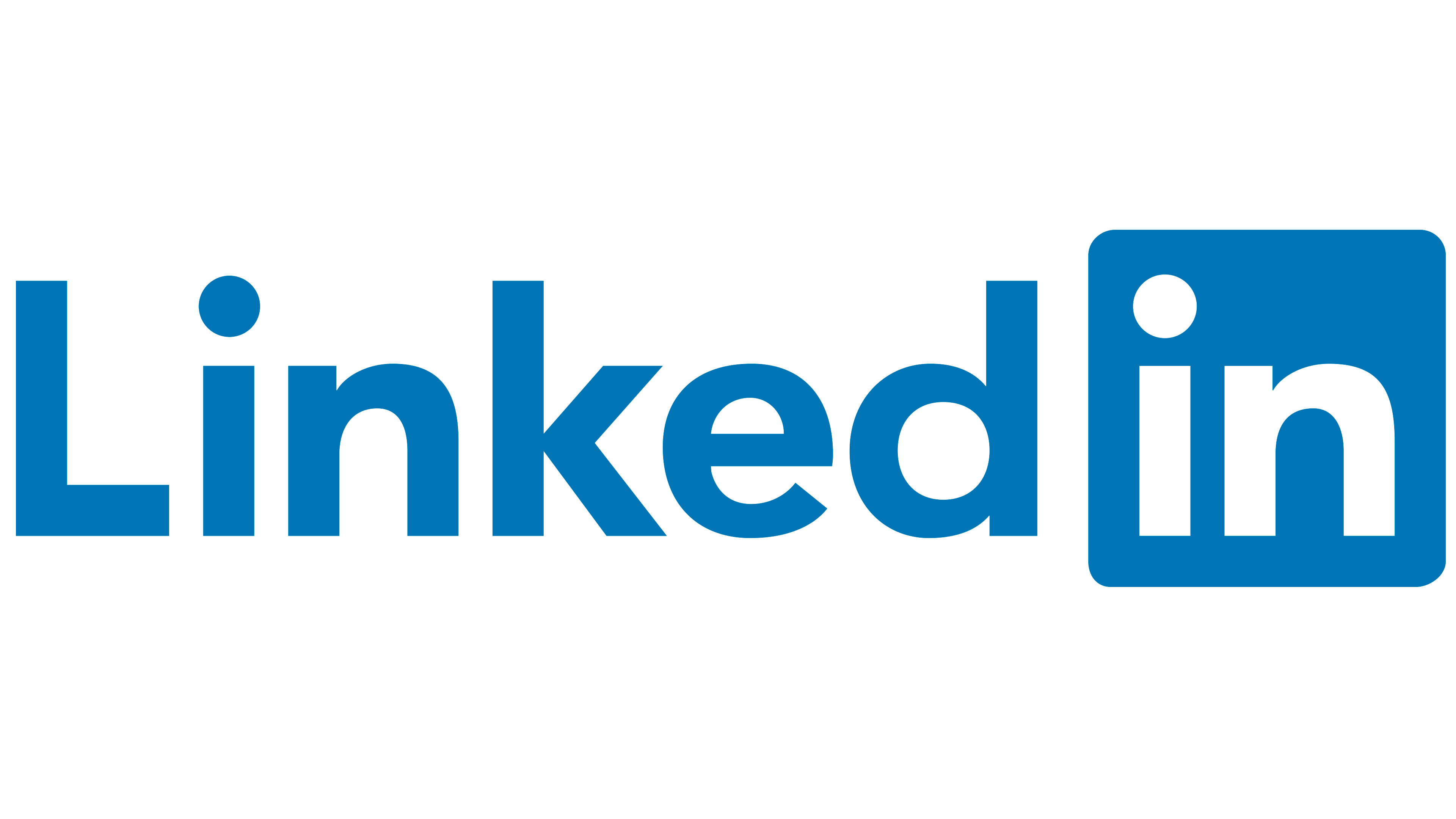 LinkedIn now has 450 million members, but the number of