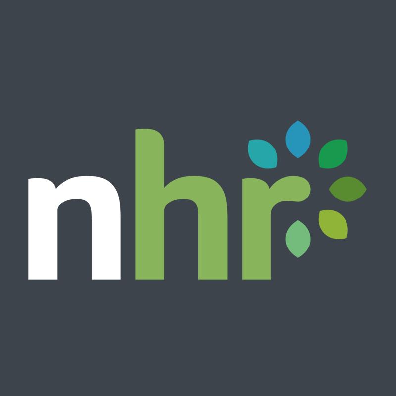 Natural HR Logo