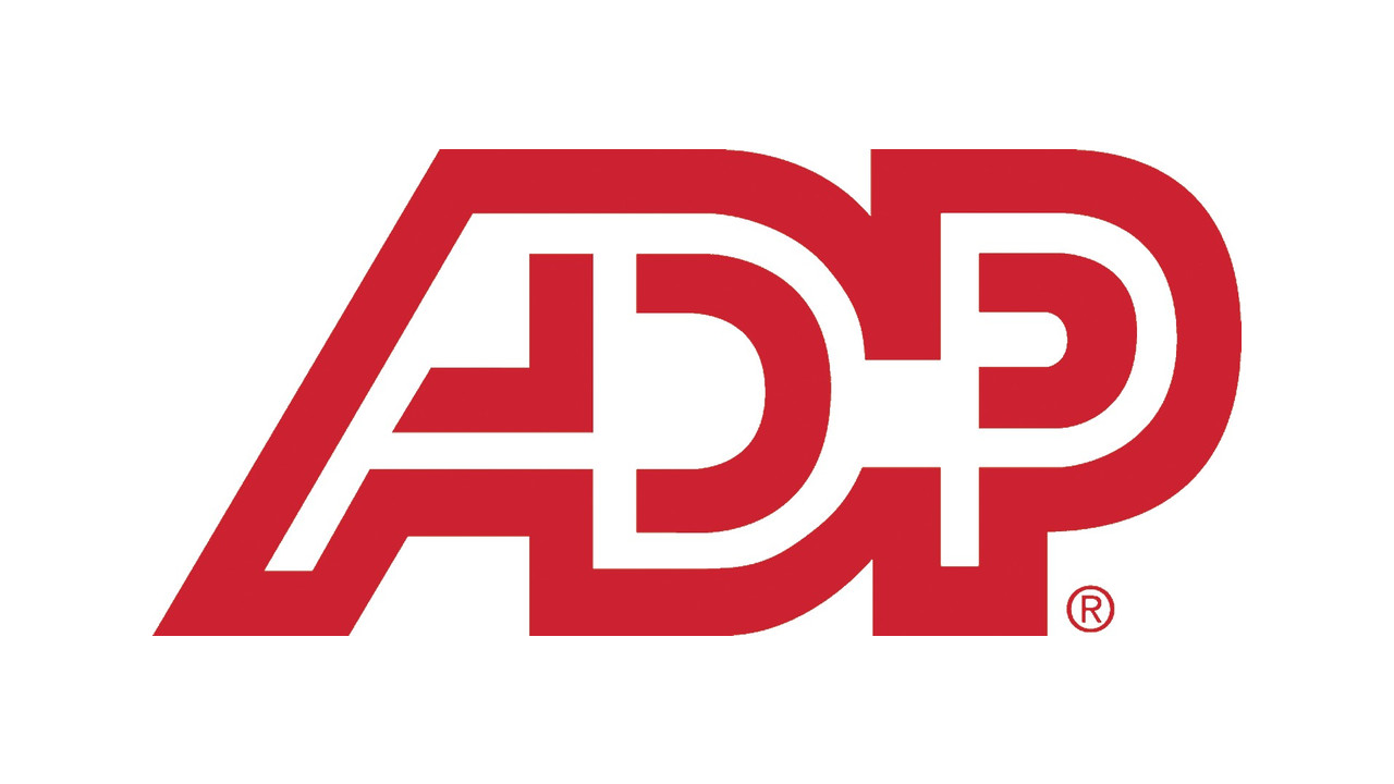 ADP Named a Leader in Everest Group's Multi-Process Human Resources Outsourcing Assessment for 10 Consecutive Years