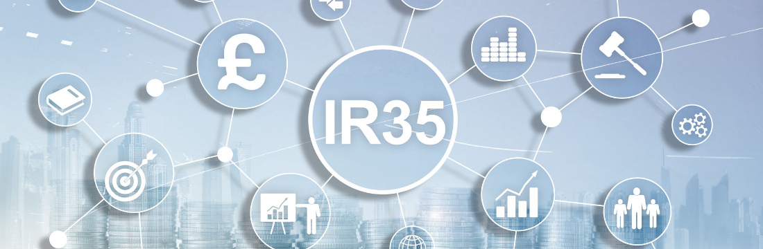 IR35 to be reviewed, it's time for us all to ask 'what next?' | Onrec