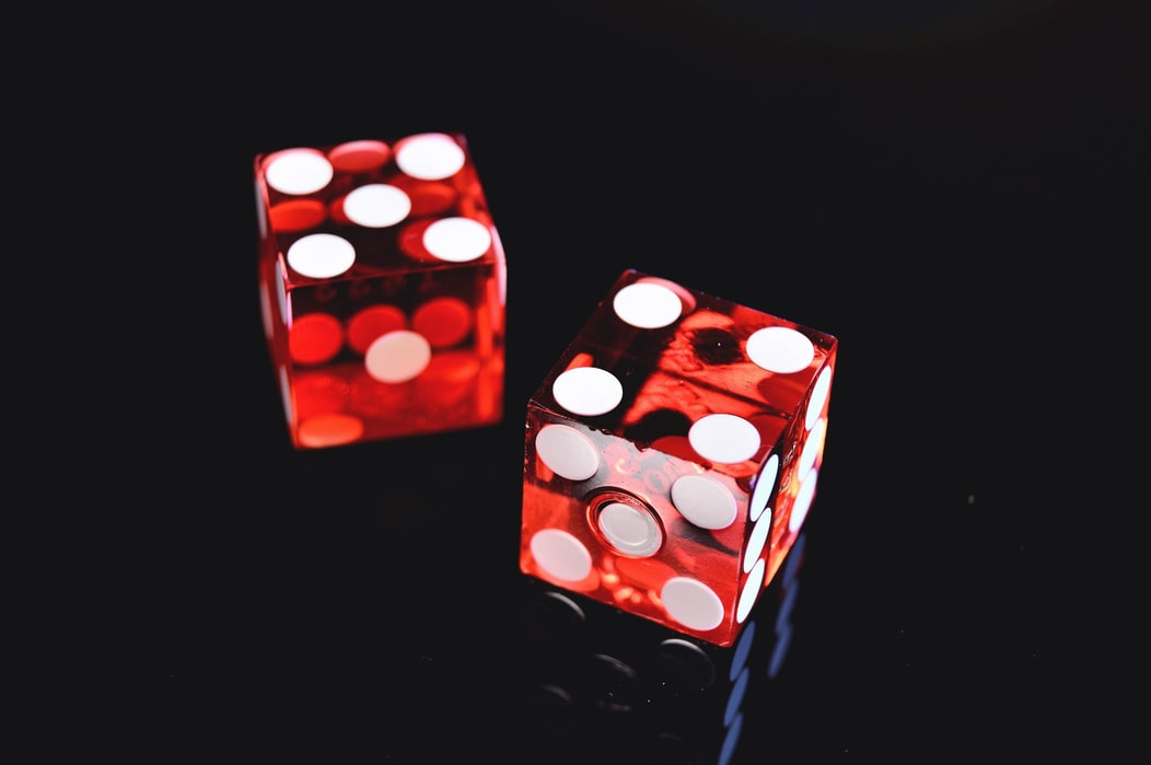 Is It Possible To Make A Career Out Of Gambling With Online Casinos? | Onrec