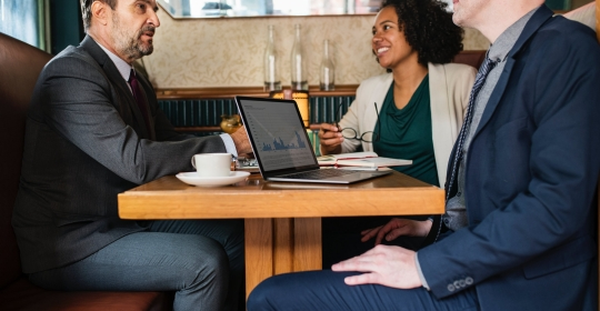 Onrec | The Online Recruitment Resource