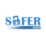 SAFERjobs: Free advice for job seekers, agency workers, and recruiters