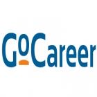 GoCareer logo