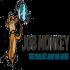 JobMonkey.com Logo