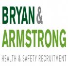 Bryan & Armstrong Ltd