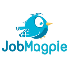 Job Magpie, the job comparison site