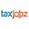 Taxjobz.com the fastest growing job board for tax professionals.