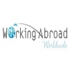 Working Abroad Worldwide - Global IT job board